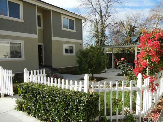 1688 Locust St, Pasadena, CA 91106