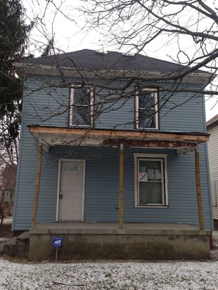 1637 Myrtle Ave, Columbus, OH 43211