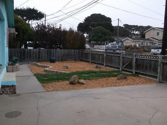 1161 Amador Ave, Seaside, CA 93955