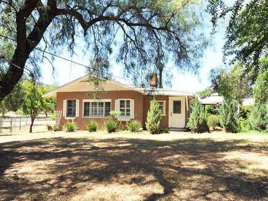 15646 Mussey Grade Rd, Ramona, CA 92065