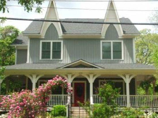 230 Whitefoord Ave NE, Atlanta, GA 30307