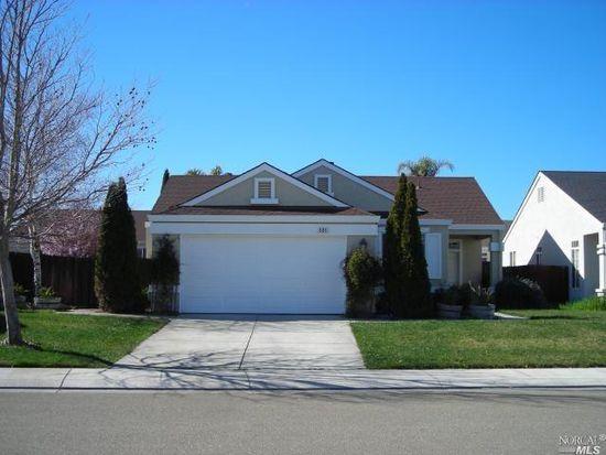 591 Stewart Way, Rio Vista, CA 94571