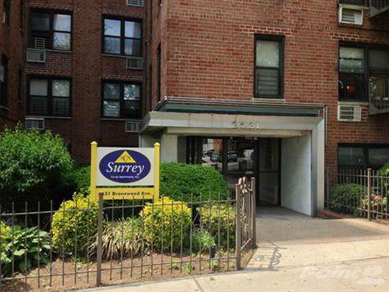 3531 Bronxwood Ave APT 6H, Bronx, NY 10469