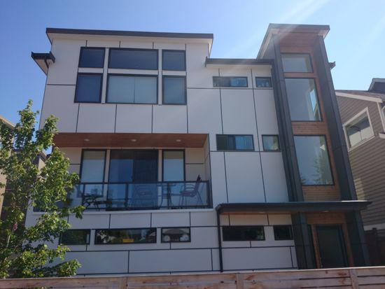 817 NW 53rd St, Seattle, WA 98107
