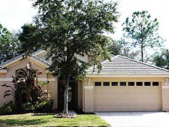 17626 Nathans Dr, Tampa, FL 33647