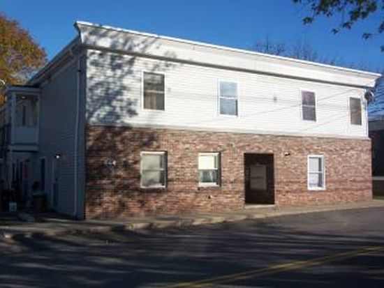 444 Sawyer St APT 9, South Portland, ME 04106