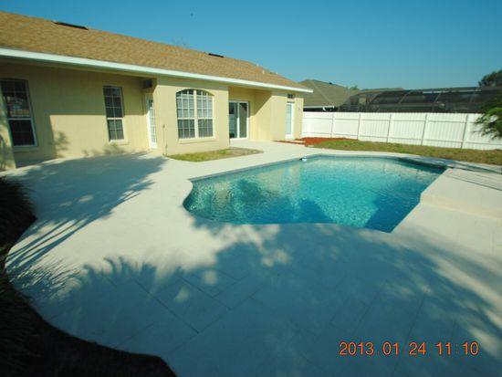 1259 W Portillo Dr, Deltona, FL 32725
