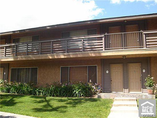 1450 W Lambert Rd UNIT 359, La Habra, CA 90631