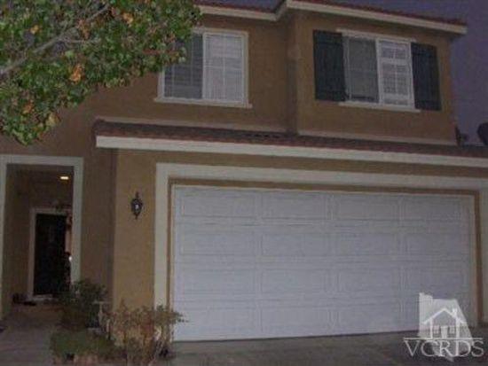 1706 Blazewood St, Simi Valley, CA 93063