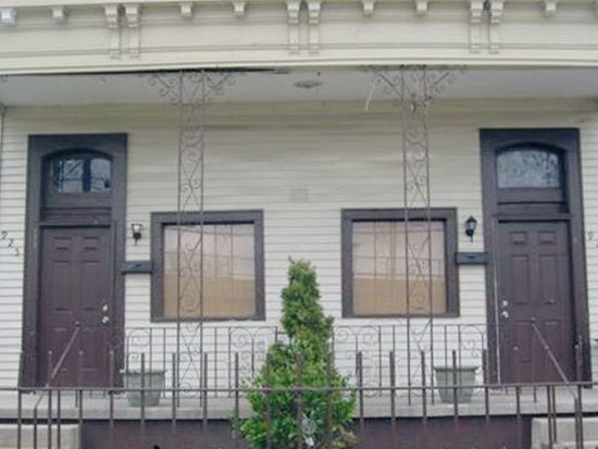 923 Thalia St, New Orleans, LA 70130