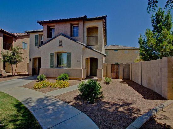 1432 E Atlanta Ave, Phoenix, AZ 85040