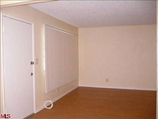 335 W Claude St, Compton, CA 90220