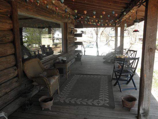 5225 S Hiwassee Rd, Choctaw, OK 73020