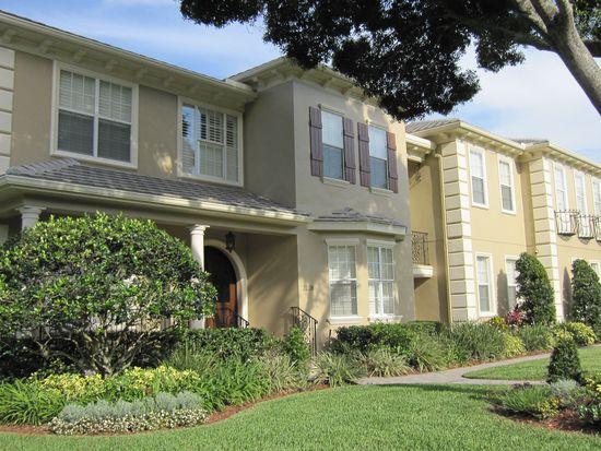 3108 S Schiller St, Tampa, FL 33629