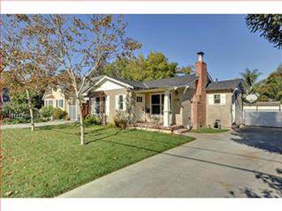 1759 Willowhurst Ave, San Jose, CA 95125