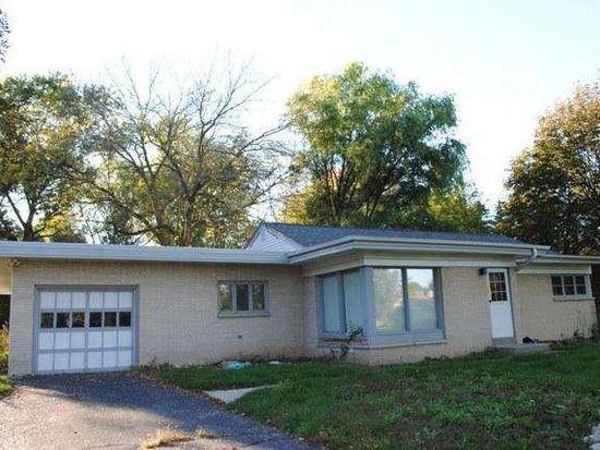4505 N 134th St, Brookfield, WI 53005