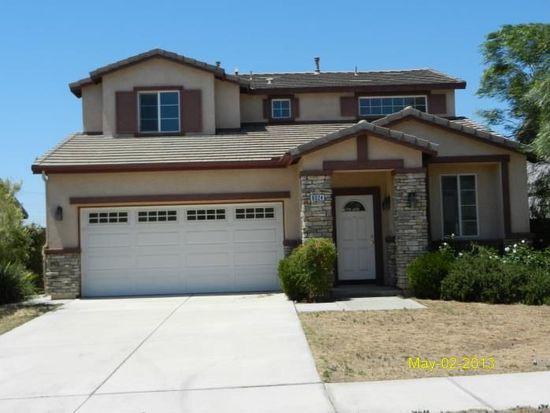 8024 Frankfort Ave, Fontana, CA 92336