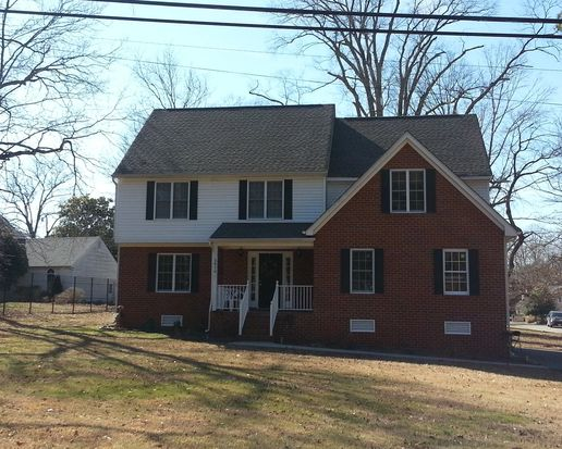 5420 Hopkins Rd, North Chesterfield, VA 23234
