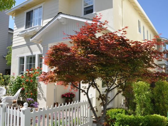 25 Heritage Ct, Campbell, CA 95008