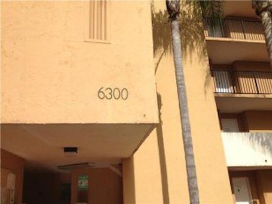 6300 SW 138th Ct APT 103, Miami, FL 33183