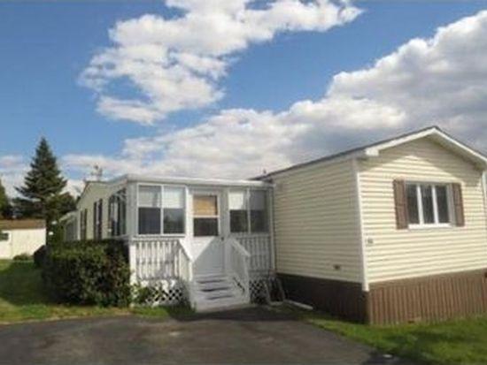 68 Wagon Hill Rd, Marlborough, MA 01752
