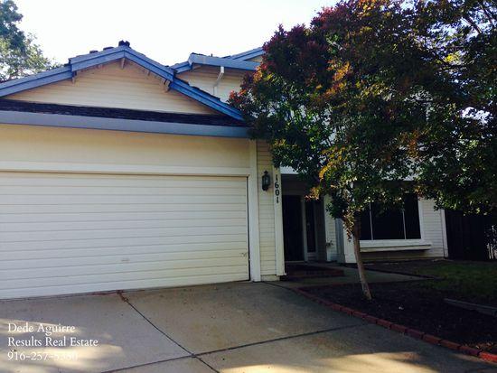 1601 Normanton Pl, El Dorado Hills, CA 95762