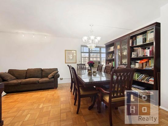 573 Grand St APT D701, New York, NY 10002