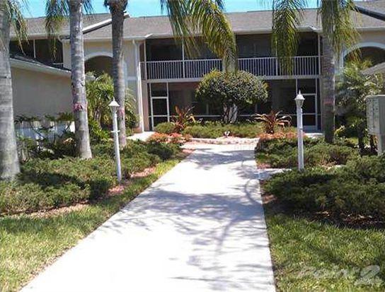 5350 Hyland Hills Ave UNIT 2513, Sarasota, FL 34241