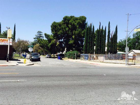 1068 N Waterman Ave, San Bernardino, CA 92410