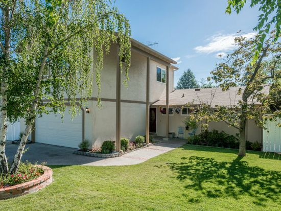 190 Wedgewood Ave, Los Gatos, CA 95032