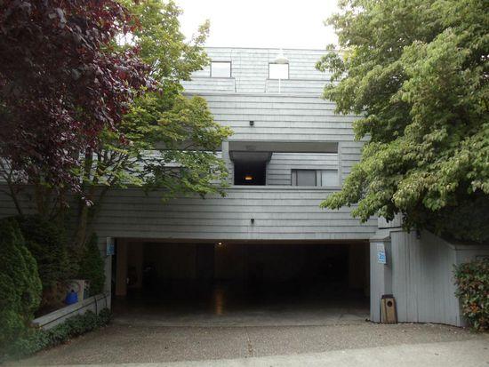 2219 14th Ave W APT 203, Seattle, WA 98119