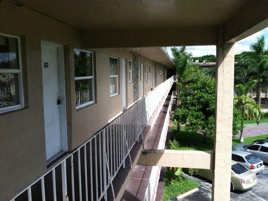 7101 SW 89th Ct APT 301, Miami, FL 33173