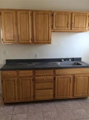14 Howes St # 3, Dorchester, MA 02125