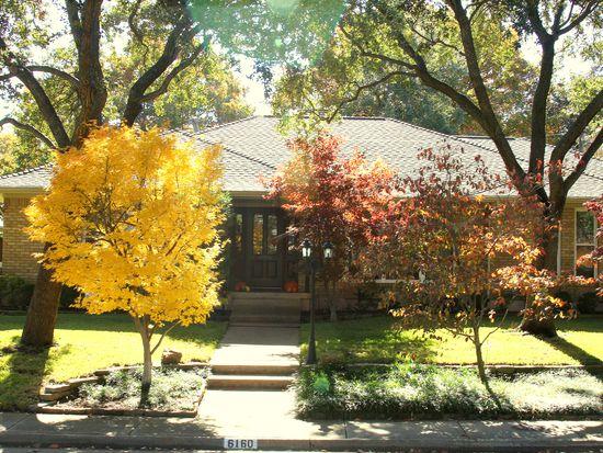 6160 Danbury Ln, Dallas, TX 75214