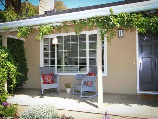 1052 Oakland Ave, Menlo Park, CA 94025