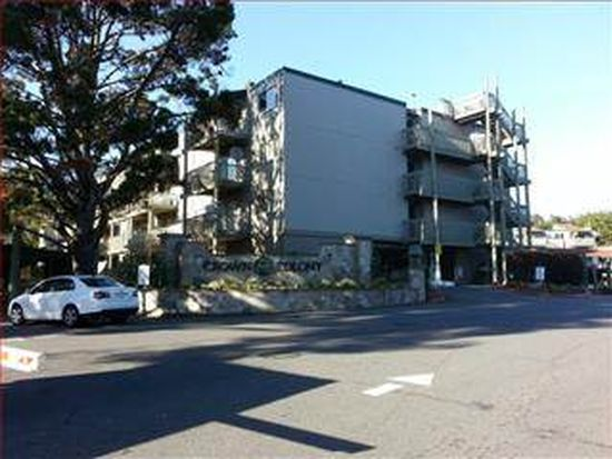 395 Imperial Way APT 232, Daly City, CA 94015