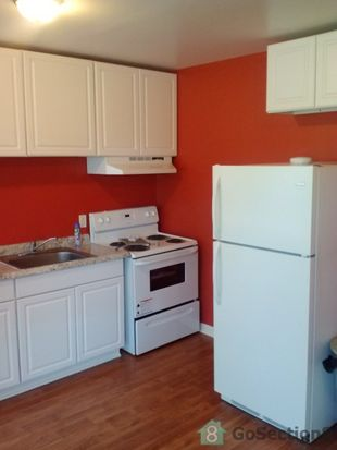2539A Woodbrook Ave, Baltimore, MD 21217