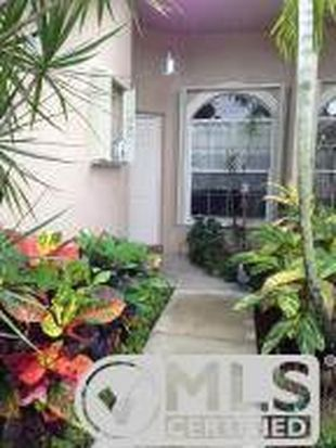 6339 Long Key Ln, Boynton Beach, FL 33472