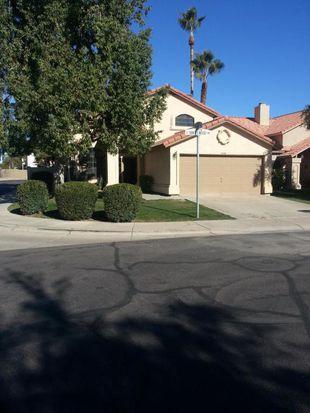 4408 E Tanglewood Dr, Phoenix, AZ 85048