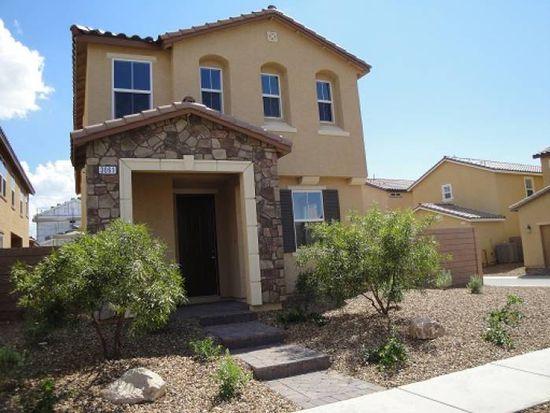 3061 Camino Rico Ave, Las Vegas, NV 89044