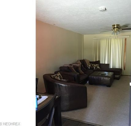 24485 Laing Rd, Bedford Heights, OH 44146