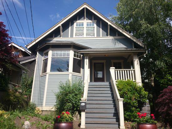 1104 30th Ave, Seattle, WA 98122