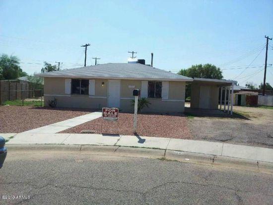 6343 W Mitchell Dr, Phoenix, AZ 85033