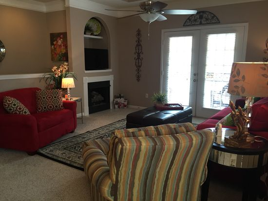 2252 Beach Dr APT 1603, Gulfport, MS 39507