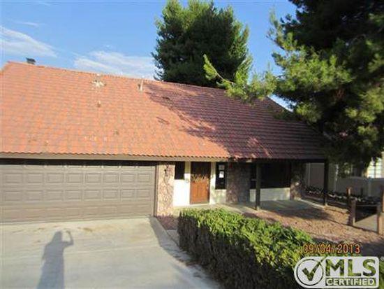 13245 Alta Vista Dr, Victorville, CA 92395