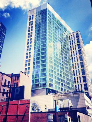 665 Washington St UNIT 201, Boston, MA 02111