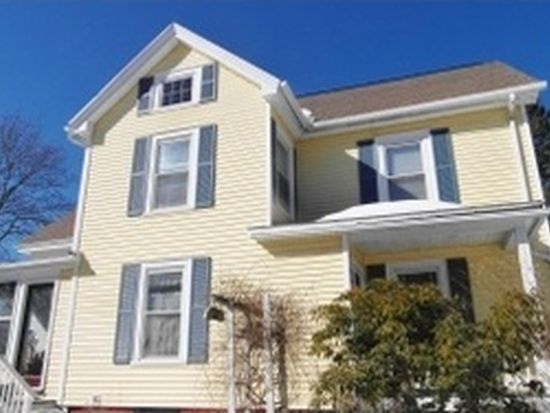 190 Front St, Exeter, NH 03833