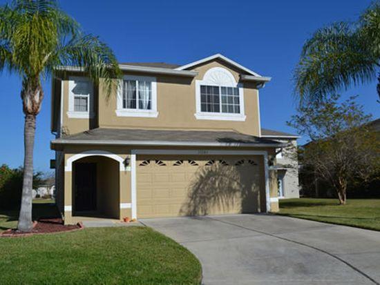 15243 Starleigh Rd, Winter Garden, FL 34787