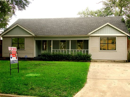 575 20th St, Beaumont, TX 77706