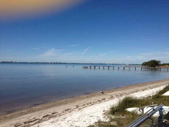4201 Bay Shore Rd, Sarasota, FL 34234